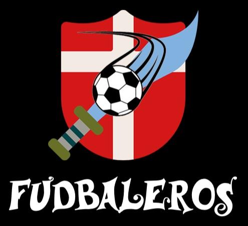 Fudbaleros Liga