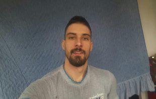 Darko Lacmanović