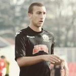 Mladen Rašković