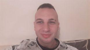 Stevan Mitrović