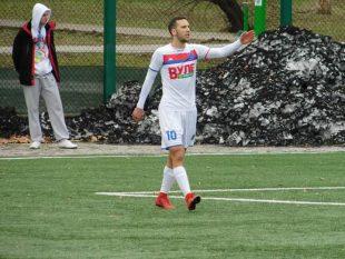 Stevan Mladenović