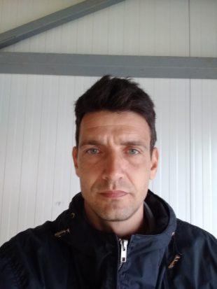 Ivan Gajić