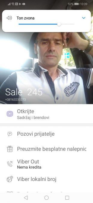 Saša Marković