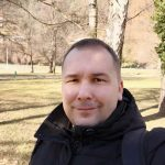 Marko Vasiljević