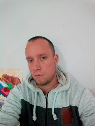 Miloš Tadić