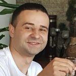 Dalibor Dimov