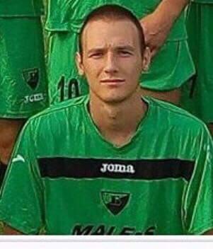 Mirko Maksić