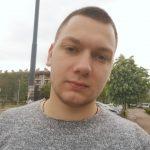Zoltan Kuti