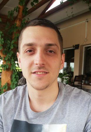 Aleksa Vuković