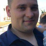 Dušan Simić
