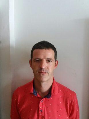 Radomir Cvetković