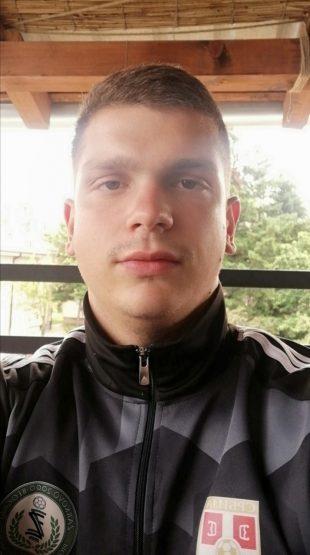 Nikola Ćulibrk