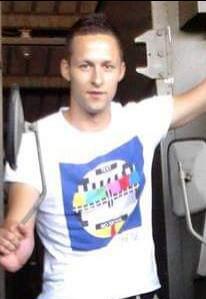 Marko Djuričić
