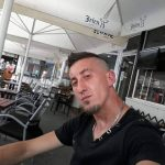 Dragan Kuzmanović