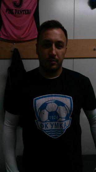 Marko Tošić