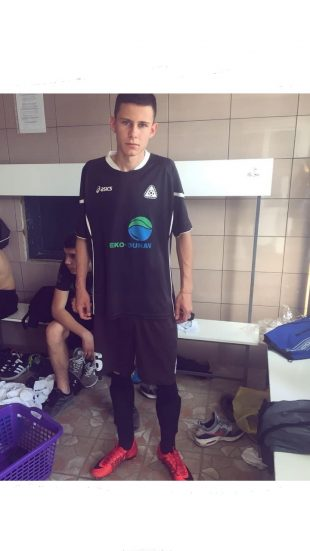 Milan Arsić