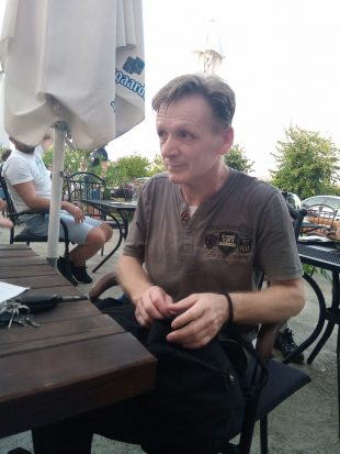 Slavko Blagojević