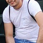Kristijan Jahiji