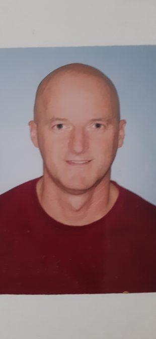 Dragan Jokić