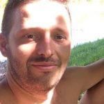 Samir Ibrahimović