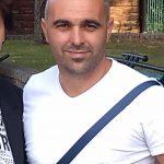 Željko Kolaković