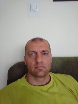 Dalibor Mitrović