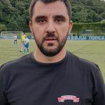 Darko Popović