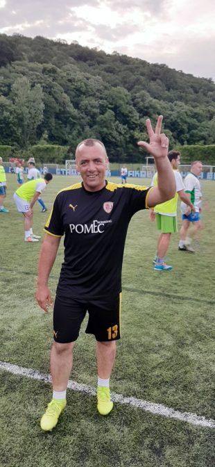 Radovan Ilić