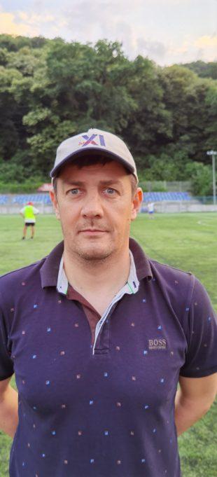 Slobodan Nedeljković