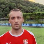 Branko Isailović