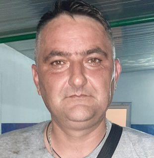 Dejan Dimitrijević