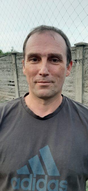 Srdjan Dodić