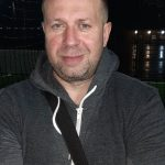Branko Milojević