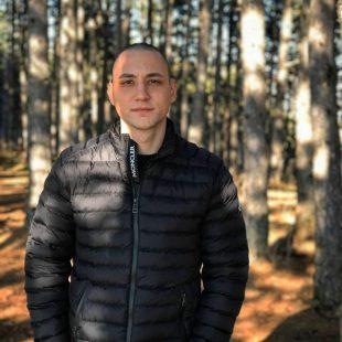 Jovan Derikonjić