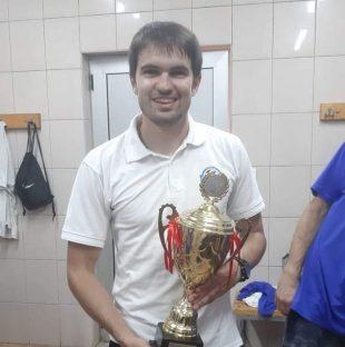 Bane Jovanović