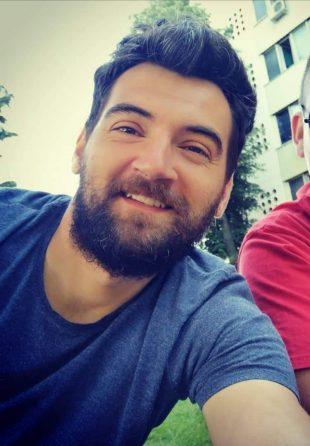 Nikola Zonjić