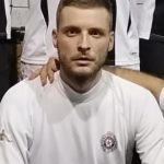 Alen Jeremić