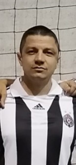 Lazar Popović