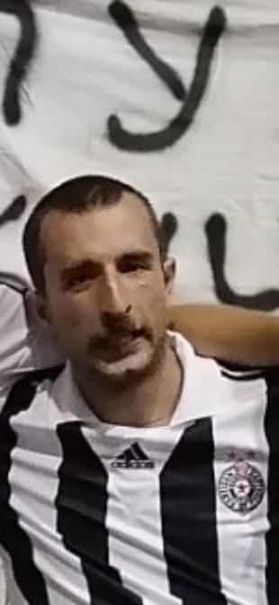 Nemanja Djurasović