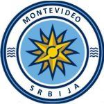 KMF Montevideo