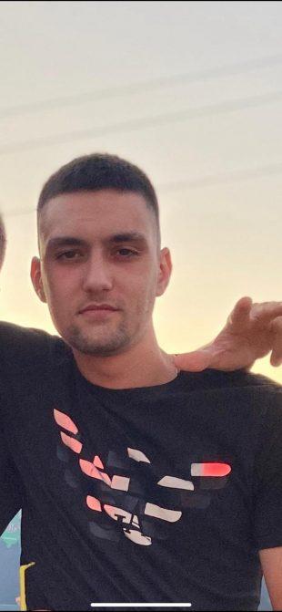 Damjan Derikonjić