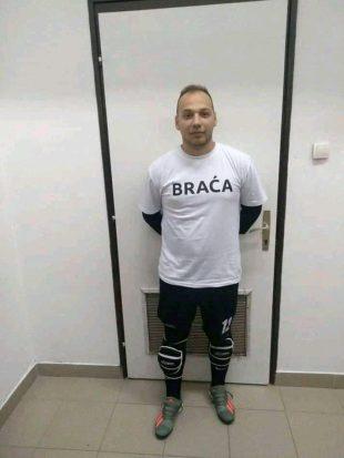 Sava Brkić
