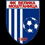 FK Moštanica