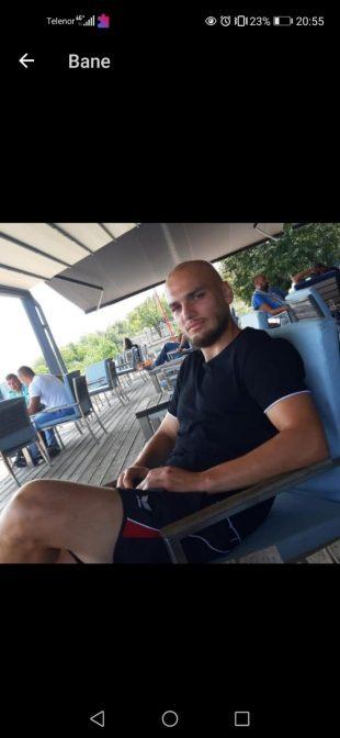 Branislav Vujić