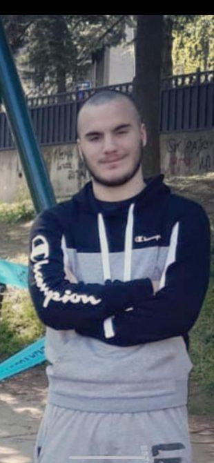Miloš Jordanović