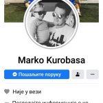 Marko Kurobasa