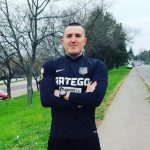 Igor Čolović