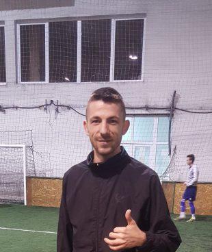 Vladimir Milić