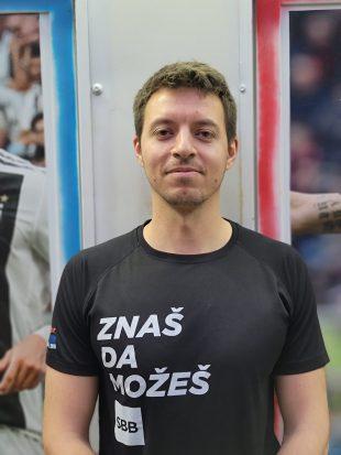 Igor Selaković