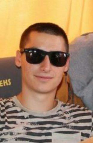 Nikola Petković